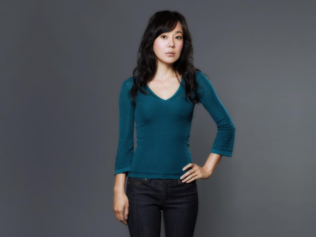 yunjin kim computer wallpapers
