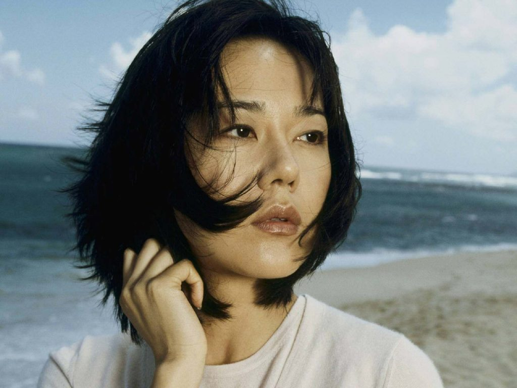 yunjin kim photos wallpapers