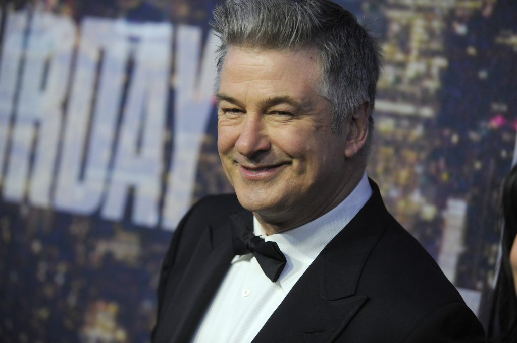 alec baldwin celebrity wallpapers
