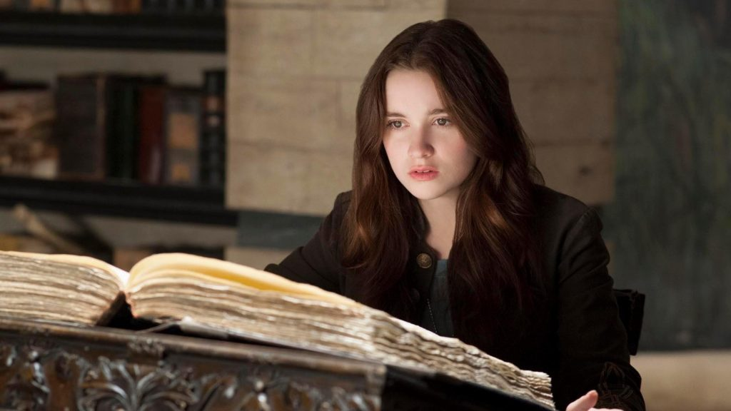 alice englert desktop wallpapers