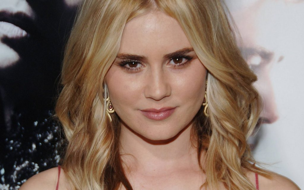 alison lohman celebrity photos wallpapers