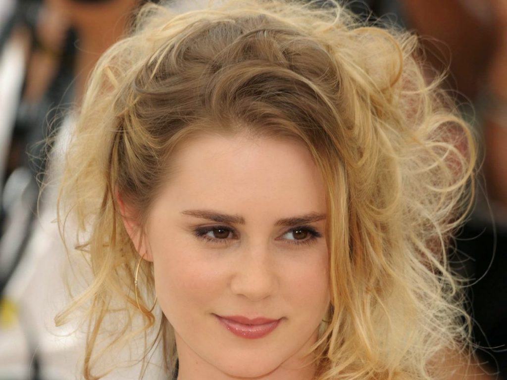 alison lohman face wallpapers