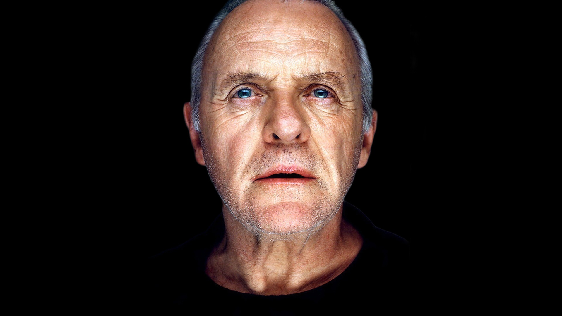 anthony hopkins serial
