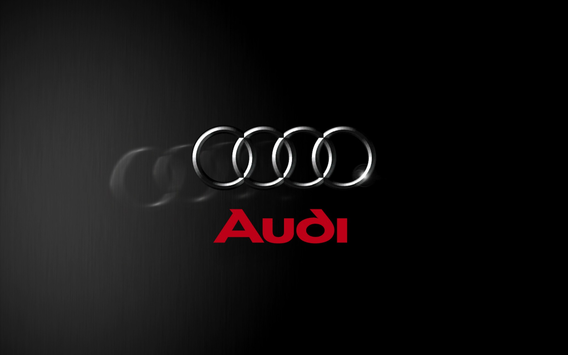 7 Hd Audi Logo Wallpapers Hdwallsource Com