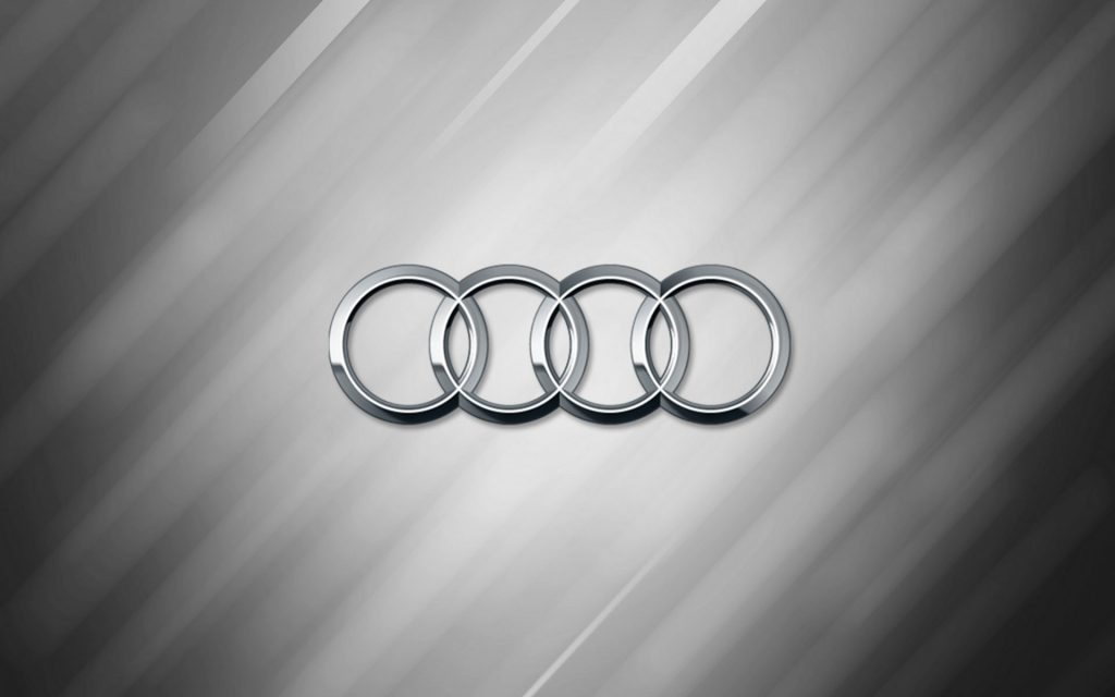 audi logo background wallpapers