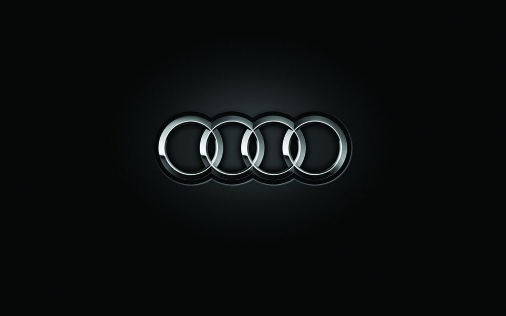 7 hd audi logo wallpapers. Black Bedroom Furniture Sets. Home Design Ideas