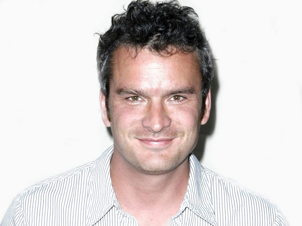balthazar getty wallpapers