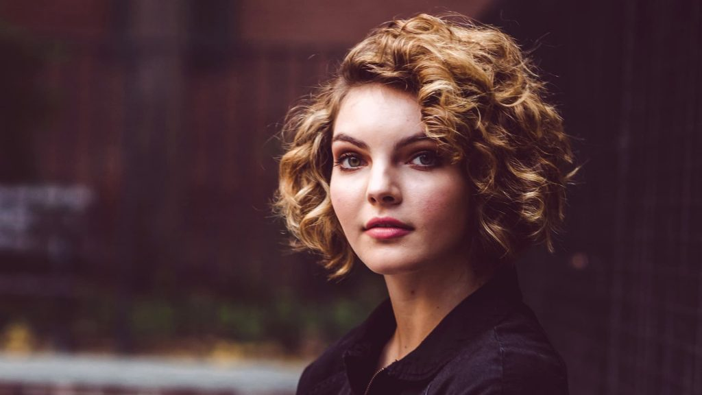 beautiful camren bicondova wallpapers