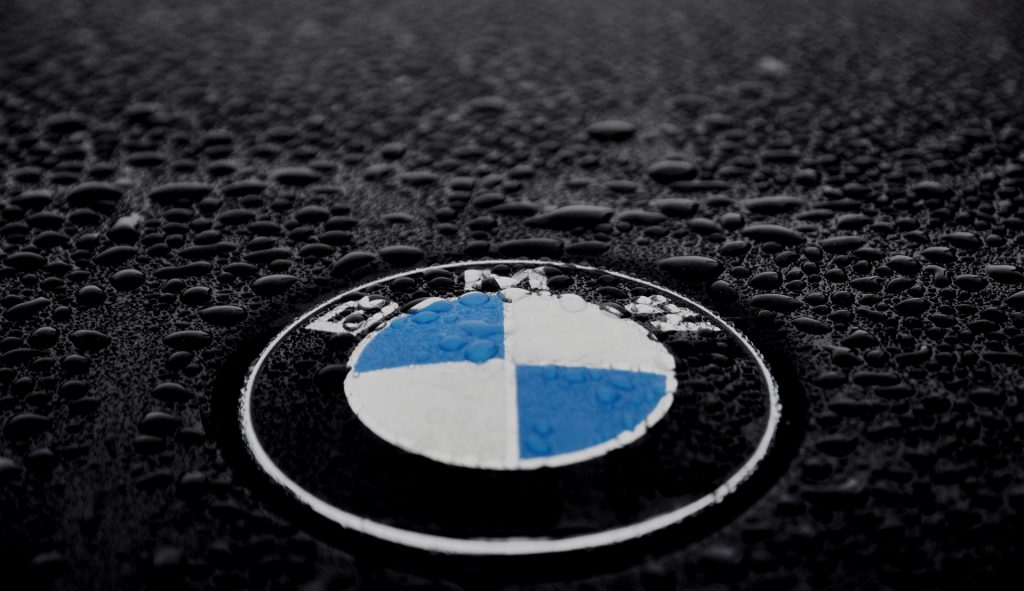 bmw logo desktop hd wallpapers