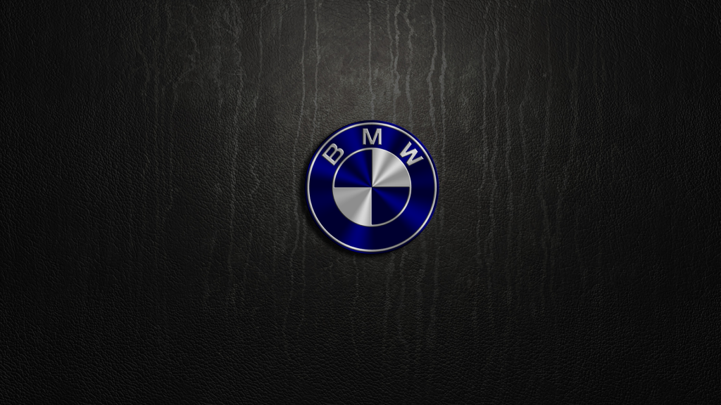 bmw logo desktop wallpapers