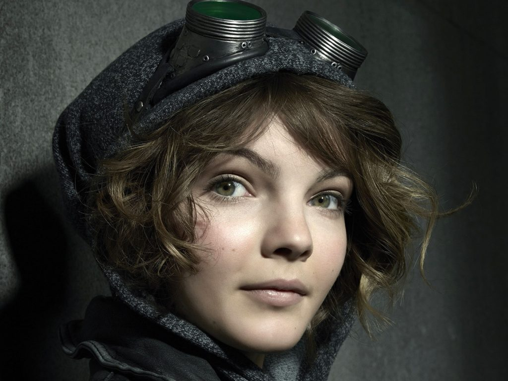 camren bicondova computer wallpapers