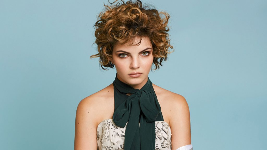 camren bicondova wallpapers