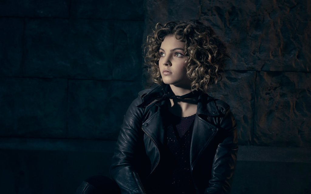 camren bicondova background wallpapers