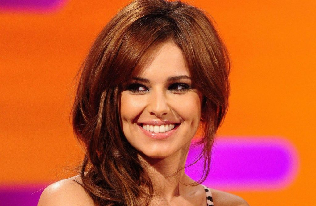 cheryl cole celebrity wallpapers