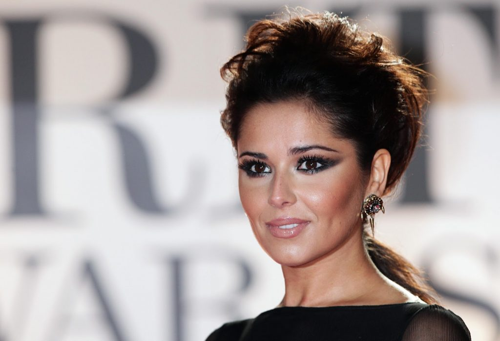 cheryl cole celebrity photos wallpapers