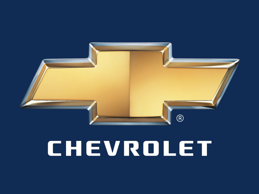 chevrolet logo wallpaper hd