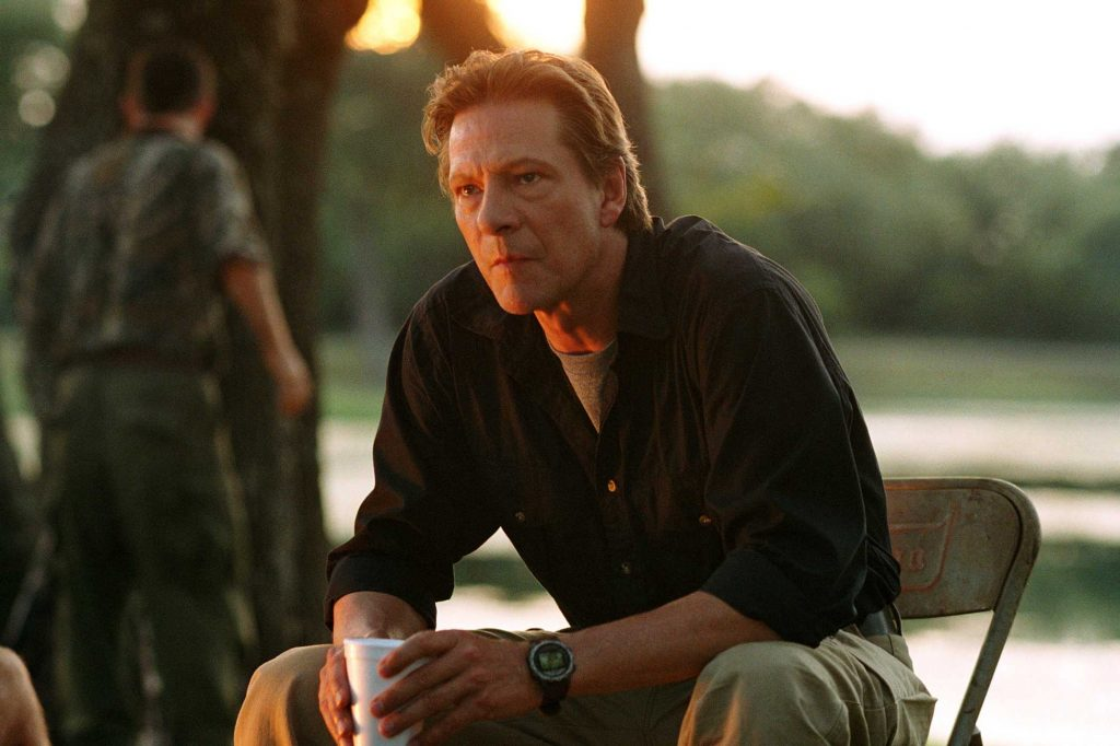 chris cooper actor wallpapers