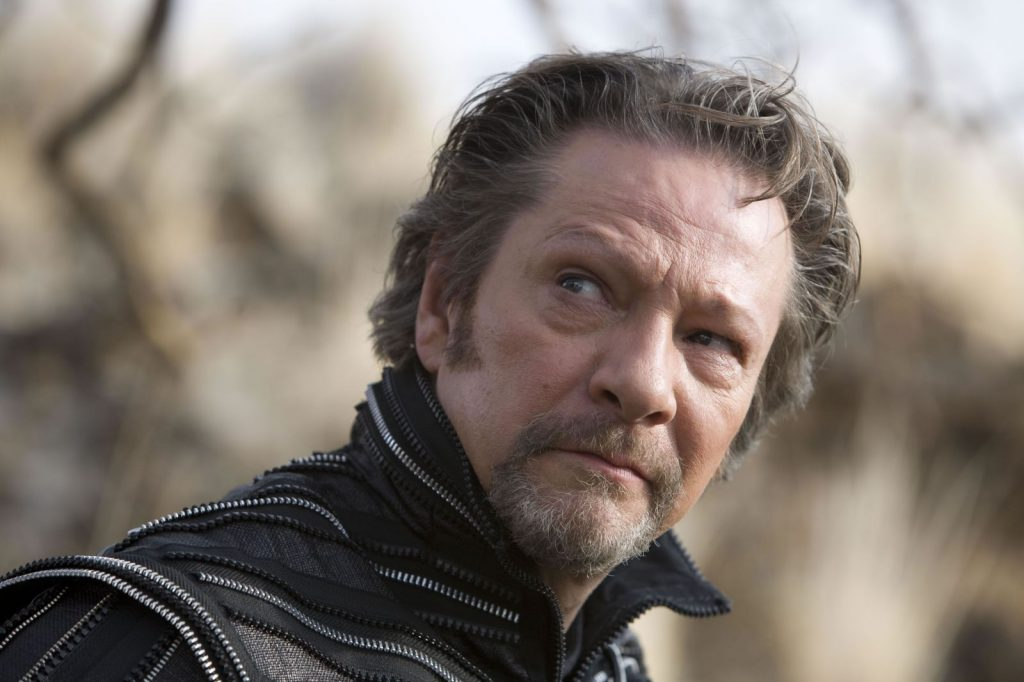chris cooper computer wallpapers