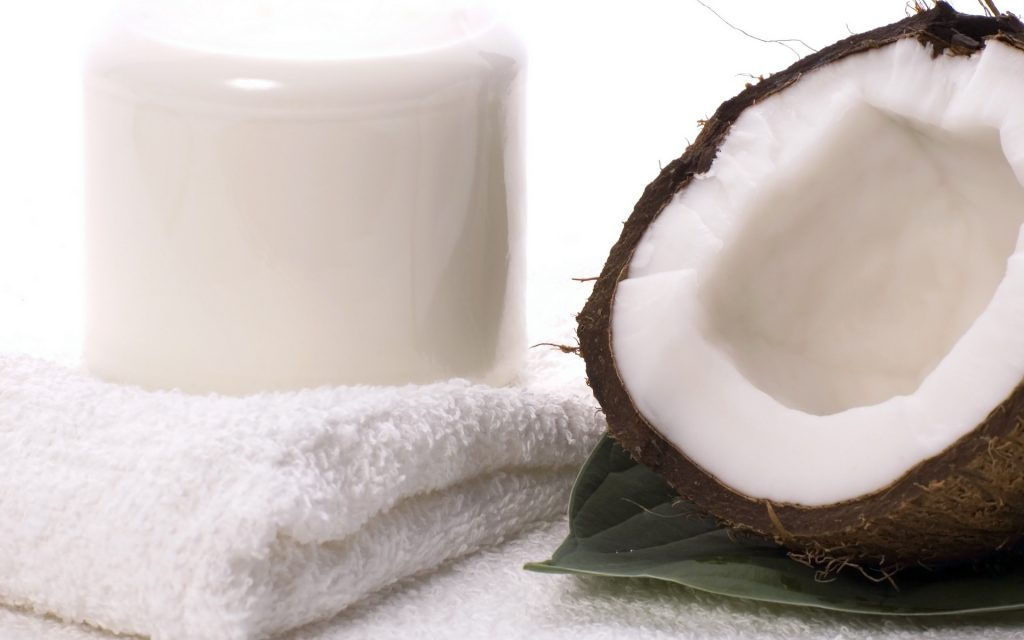 coconut desktop hd wallpapers