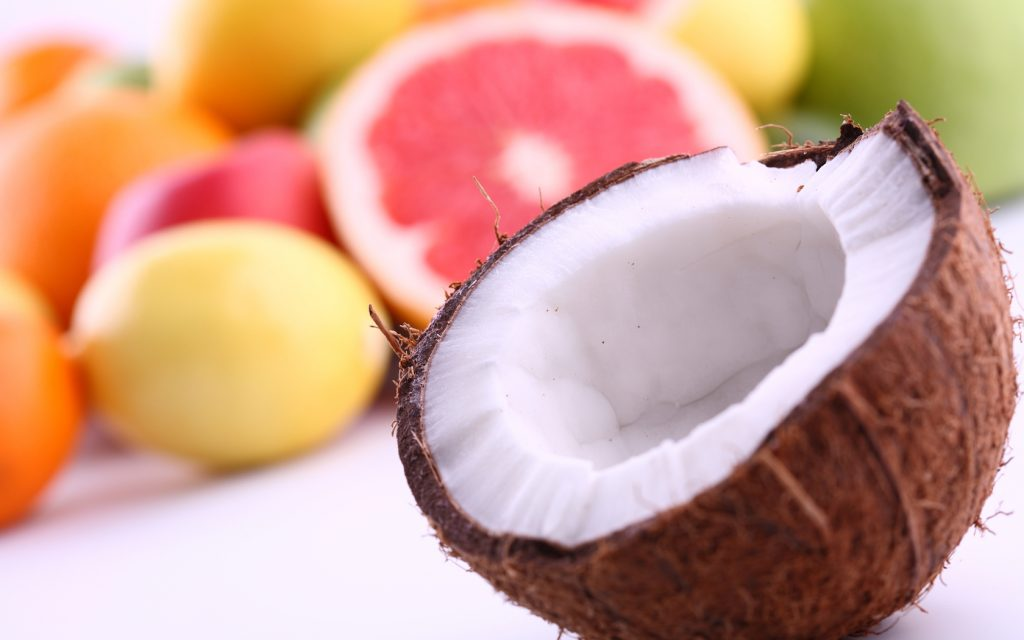 coconut pictures wallpapers