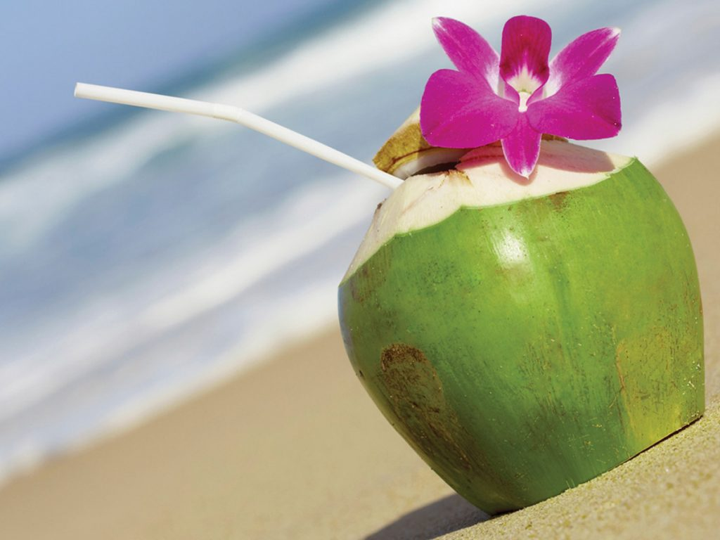 coconut water photos wallpapers