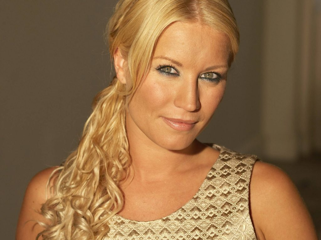 denise van outen wallpapers