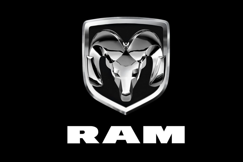 dodge ram logo wallpapers