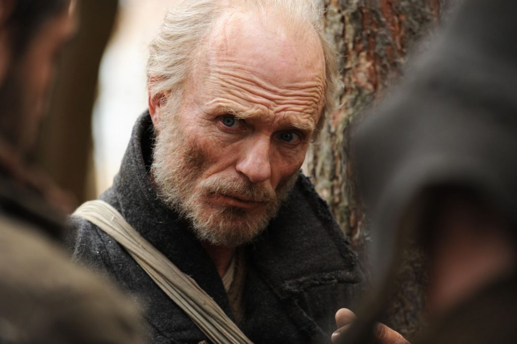 ed harris actor photos wallpapers