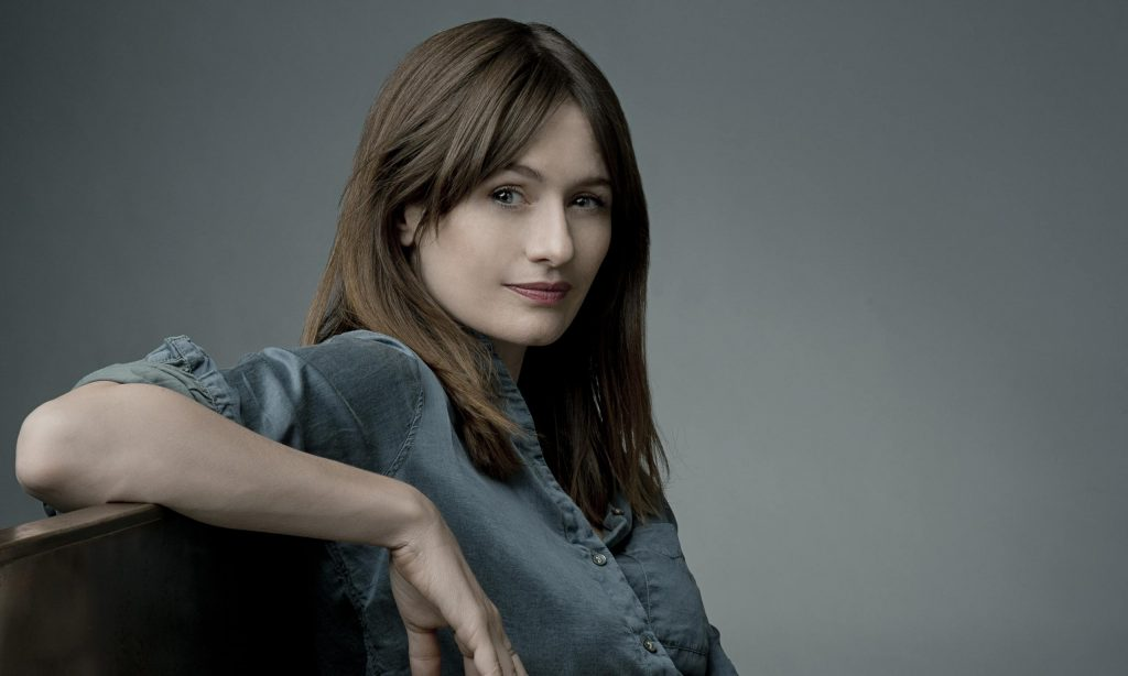 emily mortimer background wallpapers