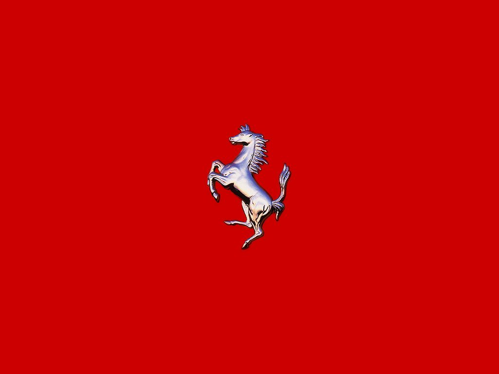ferrari logo hd wallpapers