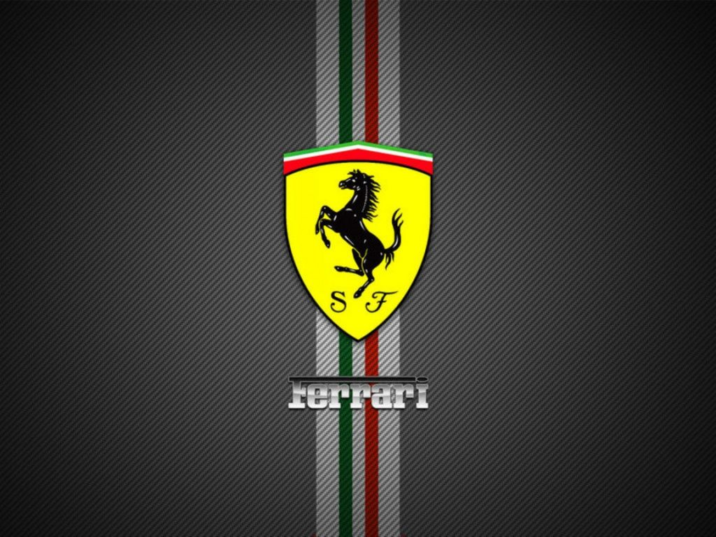 ferrari logo computer wallpapers
