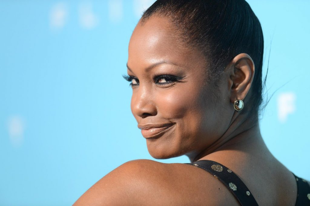 garcelle beauvais wallpapers