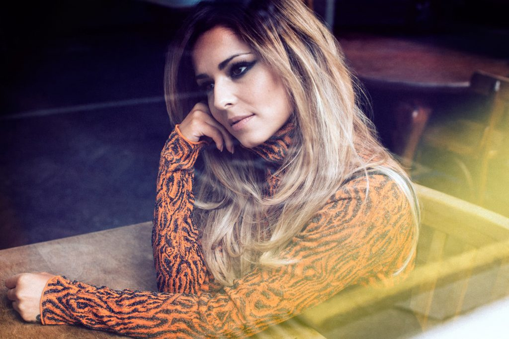 gorgeous cheryl cole wallpapers