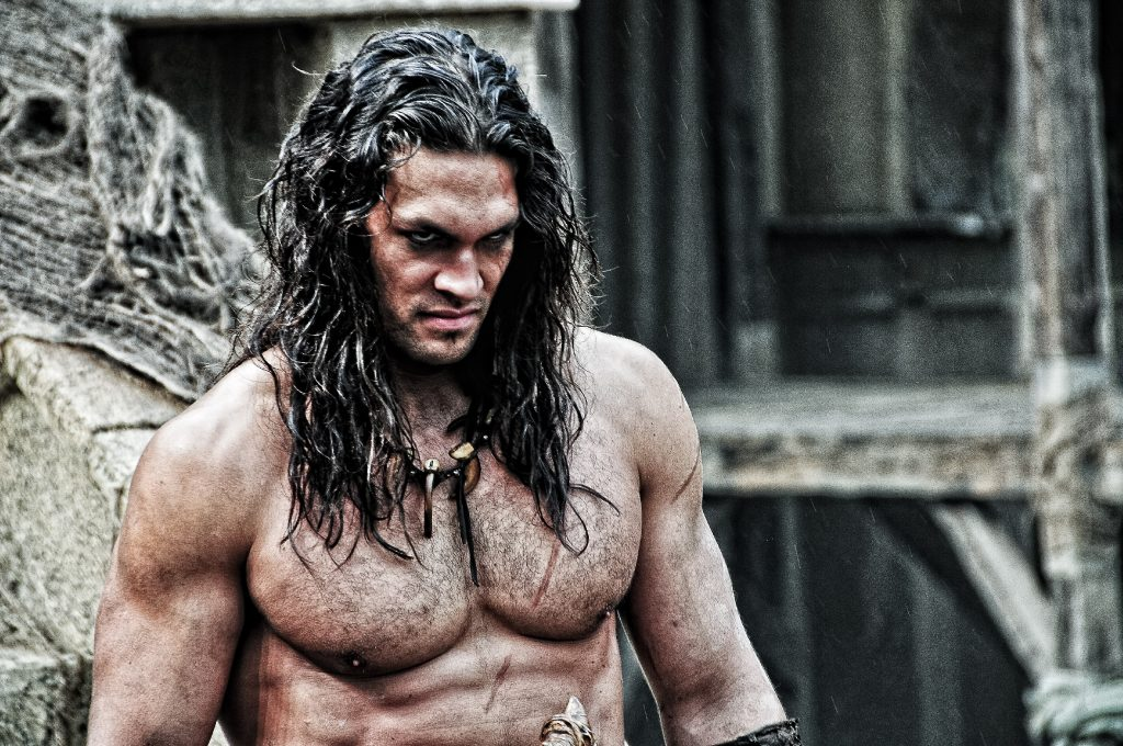 jason momoa actor background wallpapers