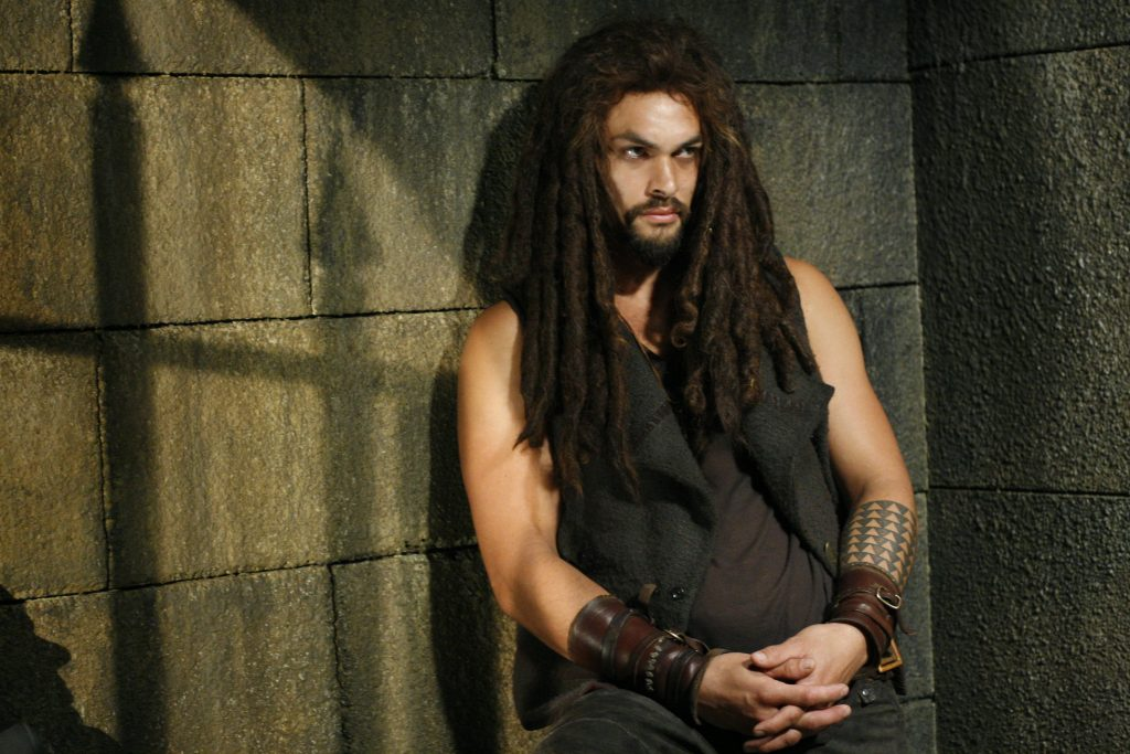 jason momoa actor widescreen wallpapers