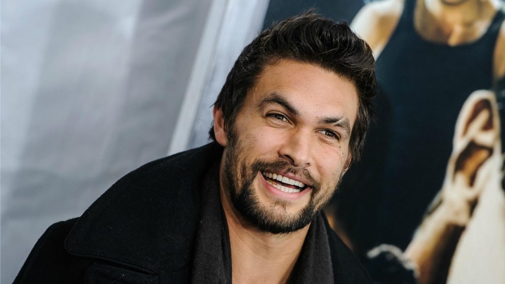 jason momoa celebrity wallpapers
