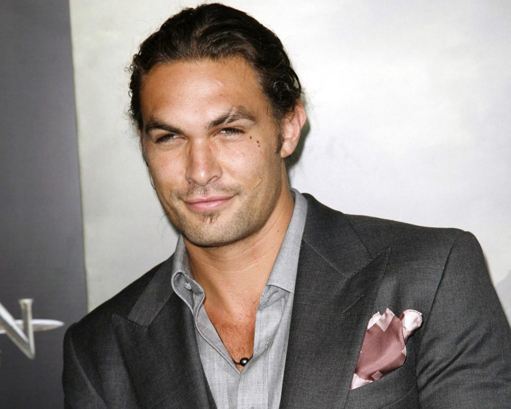 jason momoa photos wallpapers