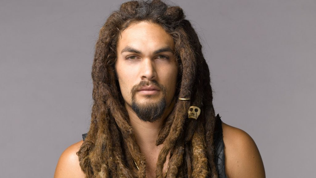 jason momoa widescreen wallpapers