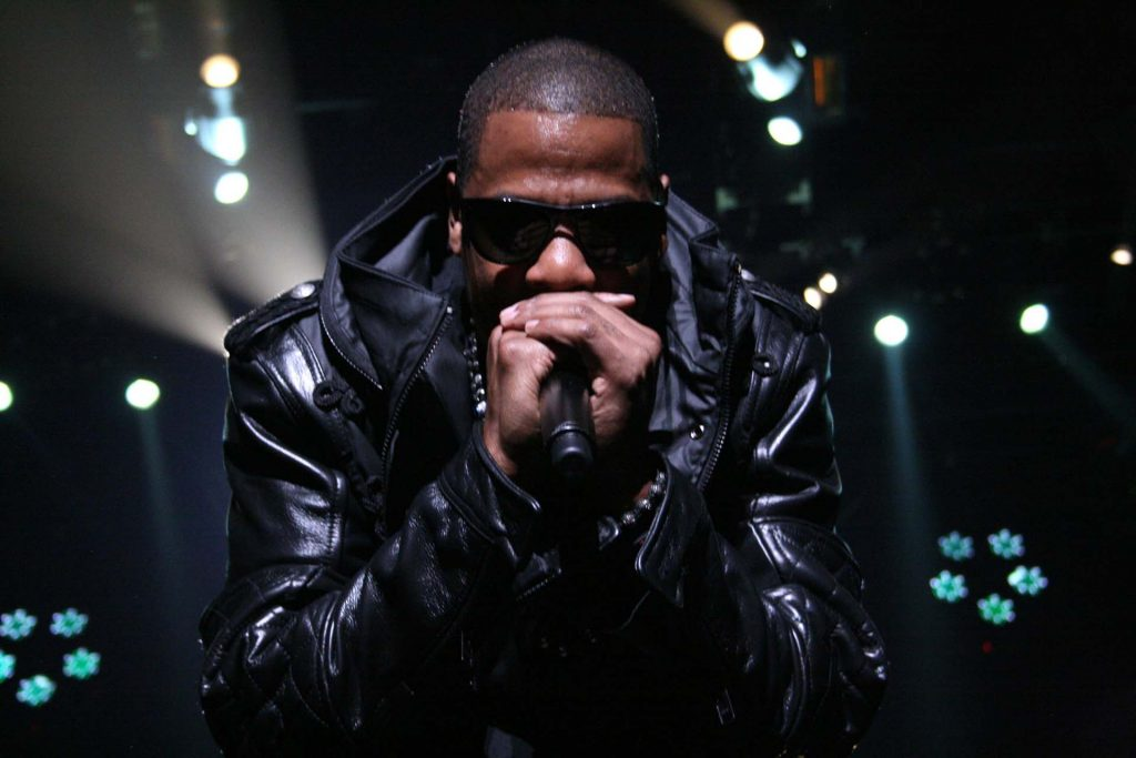 jay z performing wallpapers