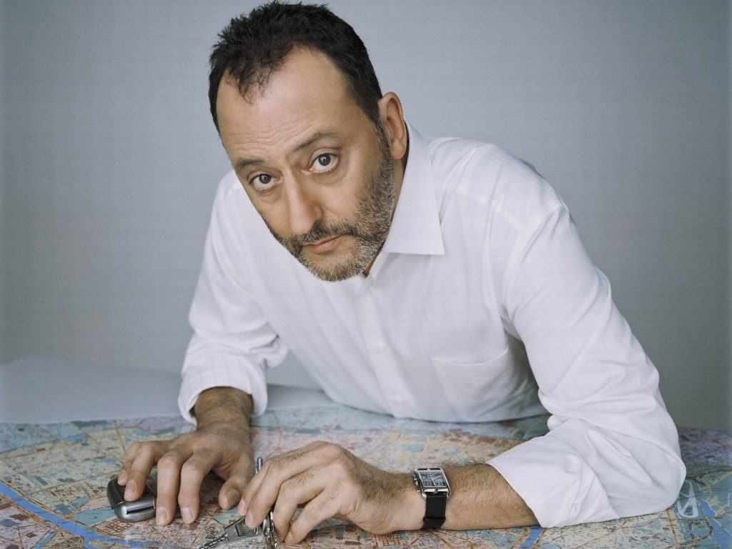 jean reno actor computer wallpapers