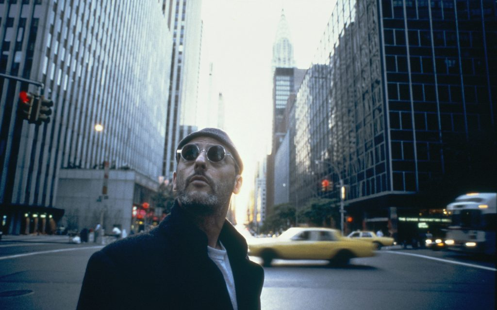 jean reno actor wallpapers