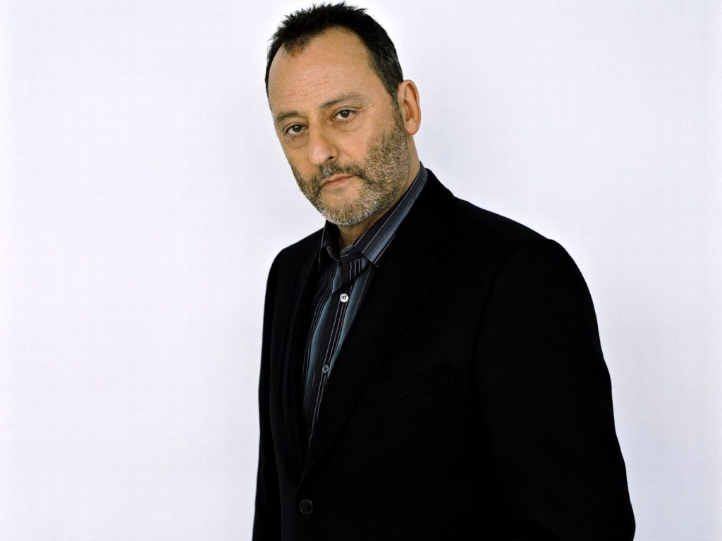 jean reno celebrity wallpapers