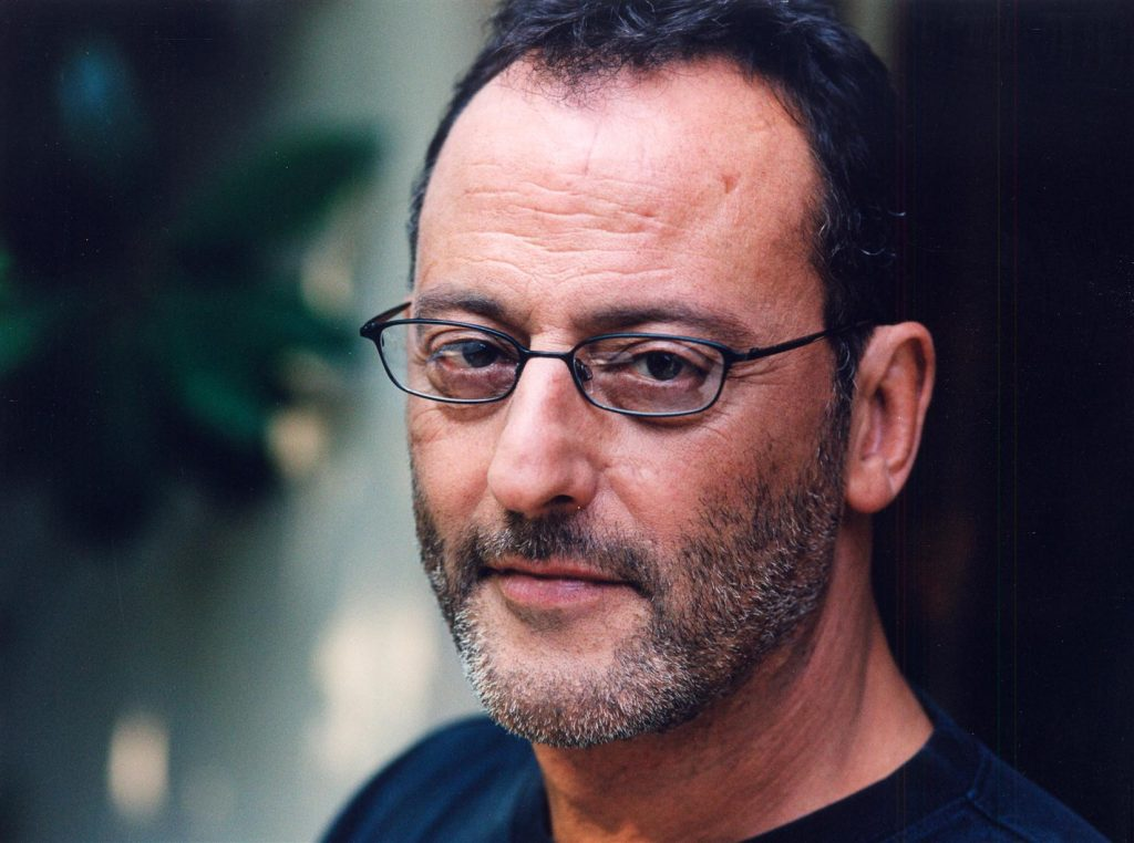 jean reno face wallpapers
