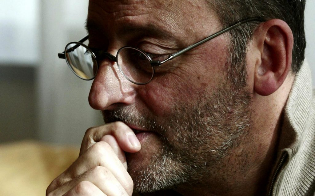 jean reno face widescreen wallpapers