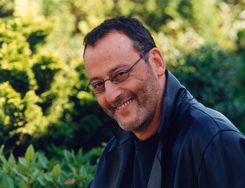jean reno smile photos wallpapers