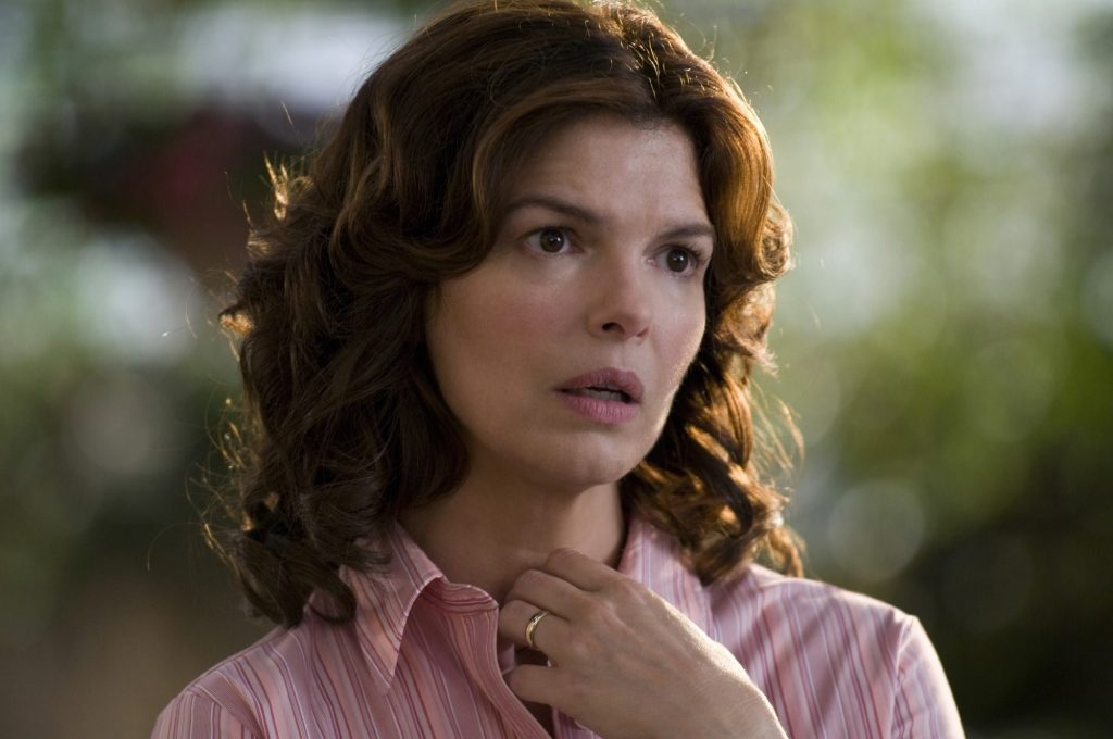 jeanne tripplehorn actress wallpapers