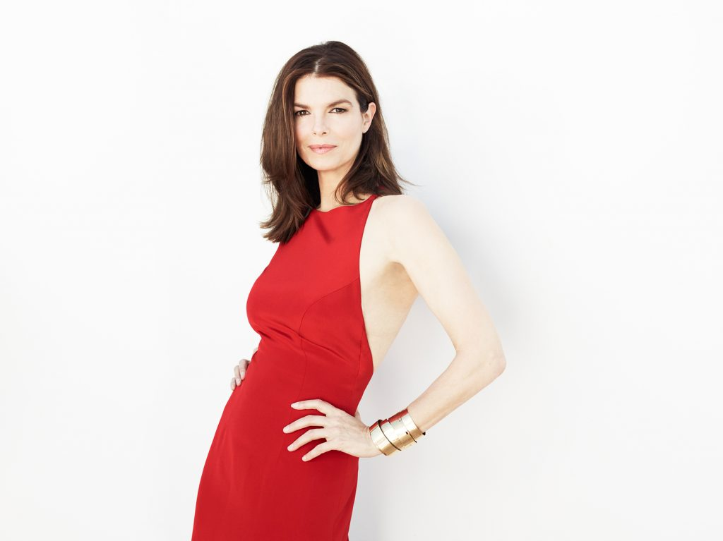 jeanne tripplehorn computer wallpapers