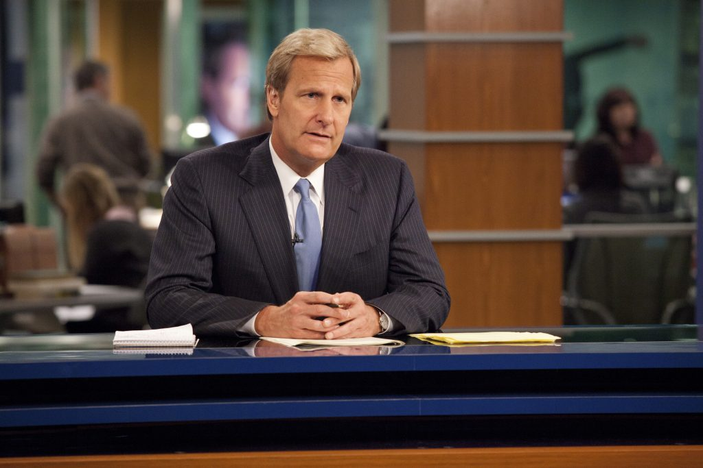 jeff daniels actor hd wallpapers