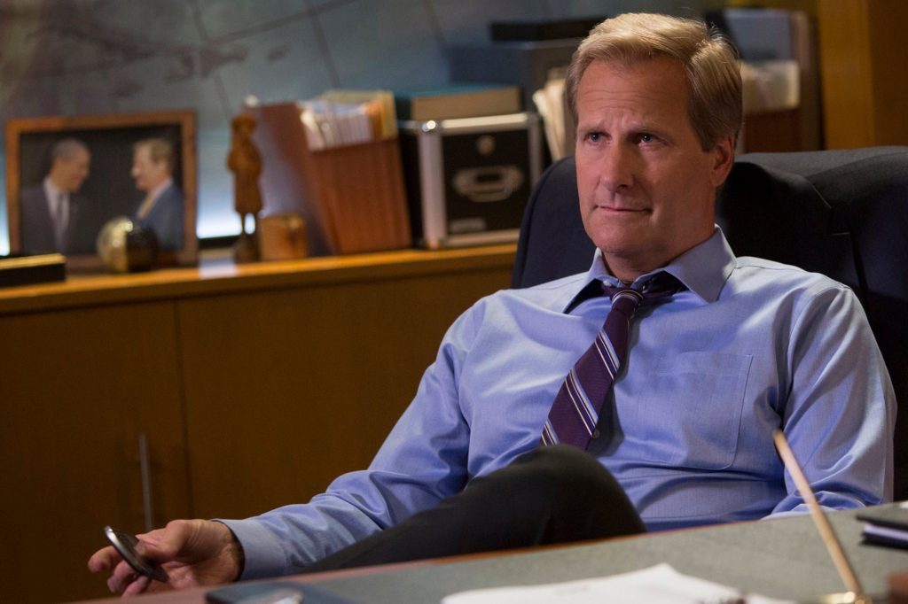 jeff daniels actor wallpapers