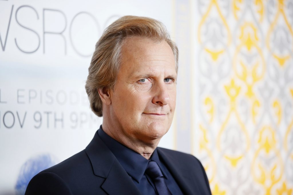 jeff daniels celebrity background wallpapers